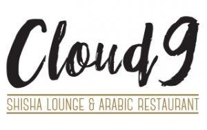 shisha lounge & arabic restaurant