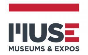 museums & expos